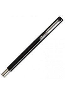 Parker Vector Collection Rollerball Pen (Black)