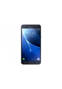 Samsung Galaxy J7 2016 SM-J710G 16GB LTE (Black)