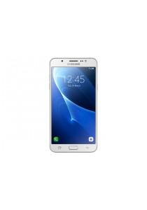 Samsung Galaxy J7 2016 SM-J710G 16GB LTE (White)