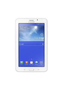 Samsung Galaxy TAB 3v 7.0 (T116) (White)