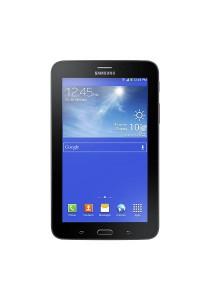 Samsung Galaxy TAB 3v 7.0 (T116) (Black)
