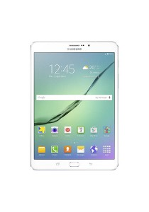 "Samsung Galaxy TAB S2 VE 8.0"" (T719) LTE (White) (Official Samsung Malaysia Warranty)"