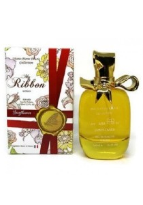 Marie-Pierre Paris My Ribbon Sunflower 100ml her Fragrances/Perfume