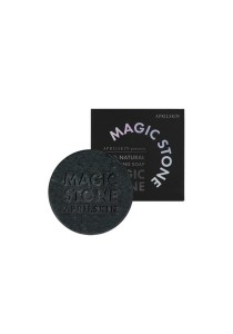 APRIL SKIN Magic Stone Black