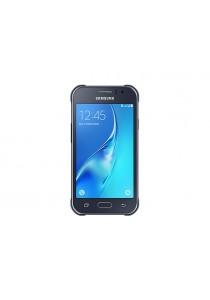 Samsung Galaxy J1 Ace (2016) Black SM-J111FZKDXME