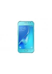 Samsung Galaxy J1 Ace (2016) Blue SM-J111FZBDXME