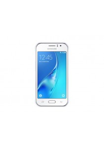 Samsung Galaxy J1 Ace (2016) White SM-J111FZWDXME