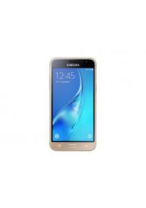 Samsung Galaxy J3 (2016) Gold SM-J320GZDDXME