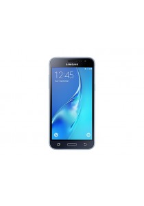 Samsung Galaxy J3 (2016) Black SM-J320GZKDXME