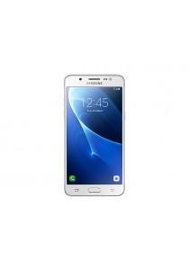 Samsung Galaxy J5 (2016) White SM-J510GZWUXME (Bundle With Yes 4G Sim Card)