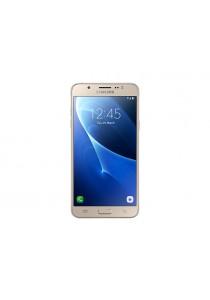 Samsung Galaxy J7 (2016) Gold SM-J710GZDUXME (Bundle With Yes 4G Sim Card)