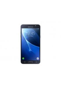 Samsung Galaxy J7 (2016) Black SM-J710GZKUXME (Bundle With Yes 4G Sim Card)