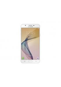 Samsung Galaxy J7 PRIME Pink SM-G610FEDGXME