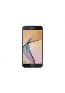 Samsung Galaxy J7 Prime - Black SM-G610FZKGXME