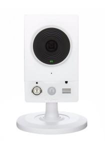 D-Link DCS-2132L HD Wi-Fi Camera