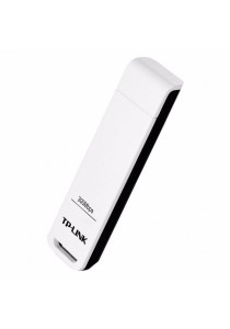 TP-LINK TL-WN727N USB Wireless-Lite N 150Mbps Adapter