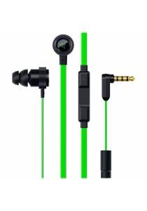 RAZER RZ04-01730100-R3A1 Hammerhead Pro V2 Gaming In-Ear Headset