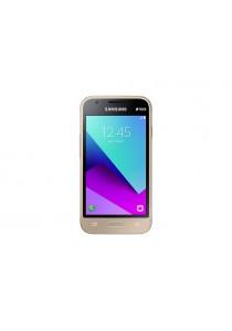 Samsung Galaxy J1 Mini Prime Gold SM-J106BZDDXME