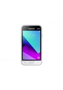Samsung Galaxy J1 Mini Prime White SM-J106BZWDXME