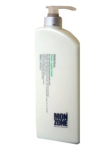 Monzone Essential Green Apple Mask 1000ml