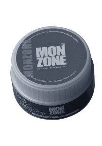Monzone Hard Styling Wax 120ml
