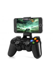 N1-3017 Bluetooth Gamepad Joystick Controller for Mobile Phone Android iOS