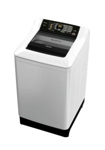 Panasonic 8KG Top Load Washing Machine NA-F80A1