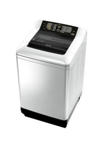 Panasonic 9KG Top Load Washing Machine [NA-F90A1]