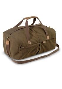National Geographic Africa Medium Duffle Bag NG A6120
