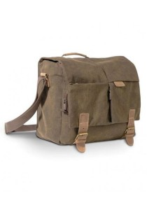 National Geographic Africa Medium Satchel NGA2560