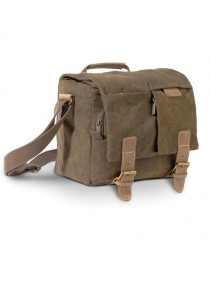National Geographic Africa Midi Satchel NGA2540