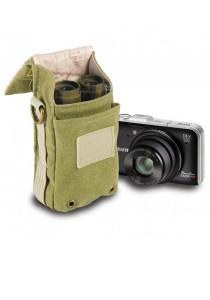 National Geographic Earth Explorer Little Camera Pouch NG1146