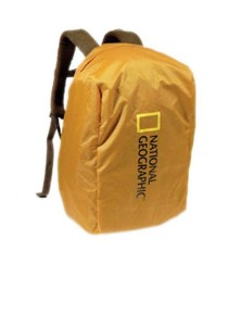 National Geographic NGA7200 Africa Rain Cape