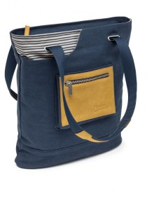 National Geographic NG MC 2550 Medium Tote Bag for Personal Gear