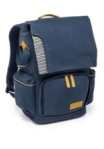 National Geographic NG MC 5350 Medium Backpack fo Personal Gear