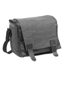 National Geographic NG W2161 Medium Satchel