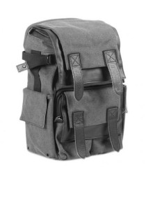 National Geographic NG W5071 Medium Walkabout Rucksack