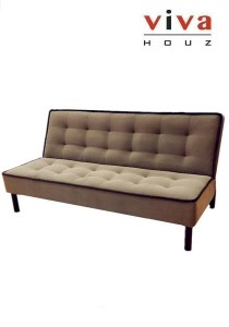 Newton Sofa Bed