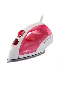 Panasonic Steam Iron NI-E410TR