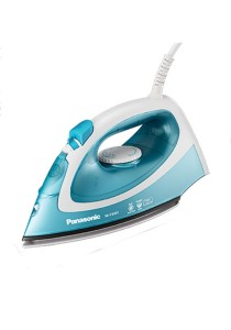 Panasonic Steam Iron NI-P300T