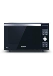 Panasonic Double Heater Grill Microwave Oven NN-DF383B