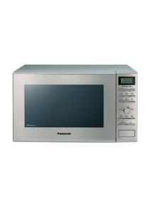 Panasonic 31L Inverter Grill Microwave Oven NN-GD692S
