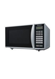 Panasonic Grill Microwave Oven NN-GT353M