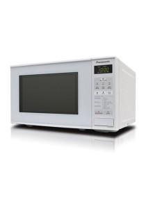 Panasonic 20L Straight Microwave Oven NN-ST253W