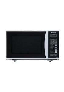 Panasonic 25L Straight Microwave Oven NN-ST342M