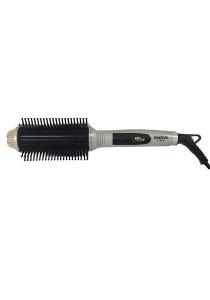 Nova Straight Comb