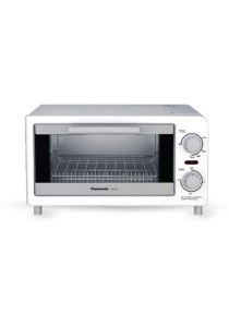 Panasonic Oven Toaster NT-GT1