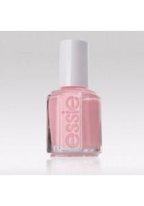 Essie Nail Polish - Mini How High (15ml)