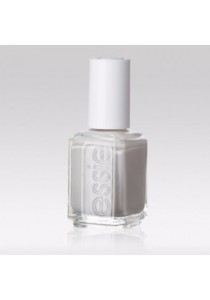 Essie Nail Polish - Great Expections (15ml)