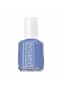 Essie Nail Polish - Lapis of Luxury (15ml)